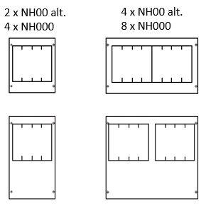 ESPRO 60mm_70mm NH00